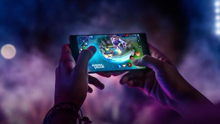 Más de la mitad de los ingresos del sector de los videojuegos ya proceden del móvil, según SuperData
