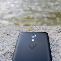 Foto 31 de 33 de la galería diseno-del-energy-phone-max-3 en Xataka Android