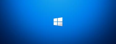 Windows 10 November 2019 Update: ya puedes instalar la primera actualización estilo 'Service Pack' del sistema operativo
