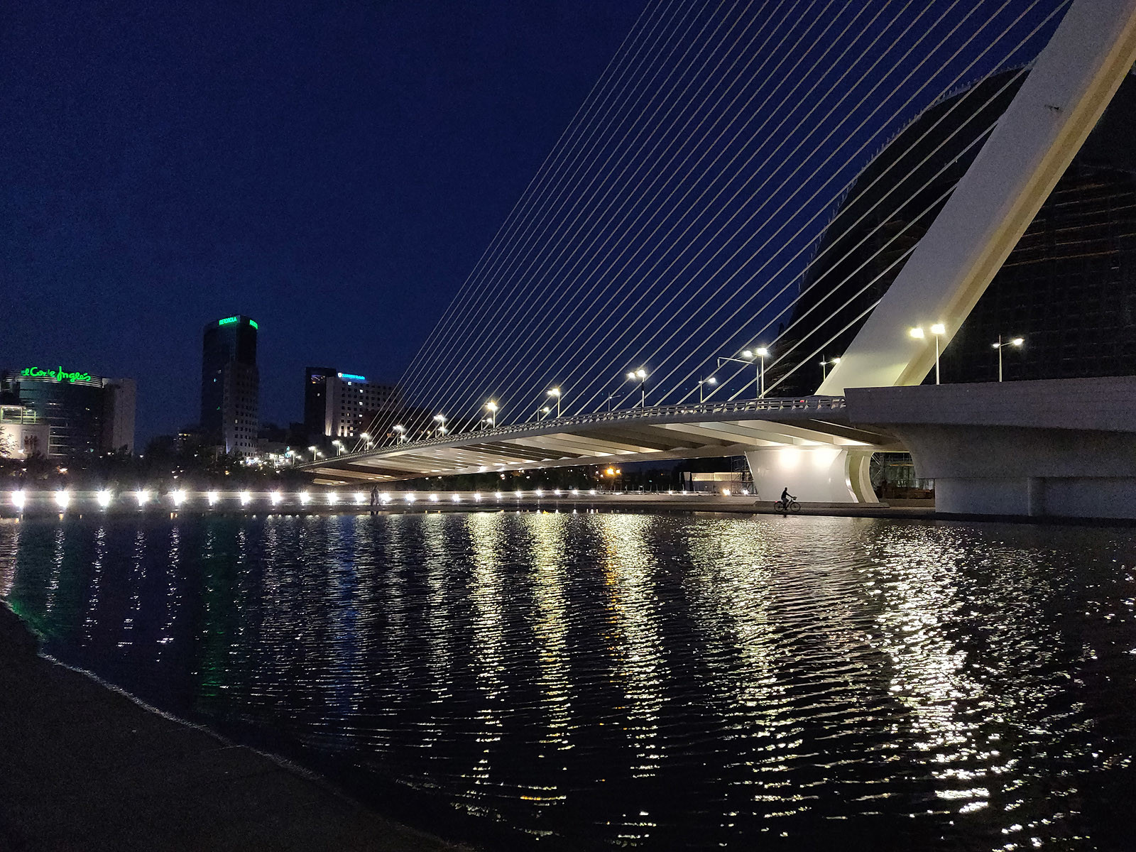 Foto de OnePlus 6, galería fotográfica (31/33)