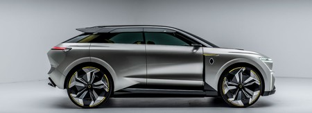 Renault 1800