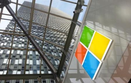 Microsoft nos cuenta que ya hay más de 200.000 aplicaciones en Windows Phone