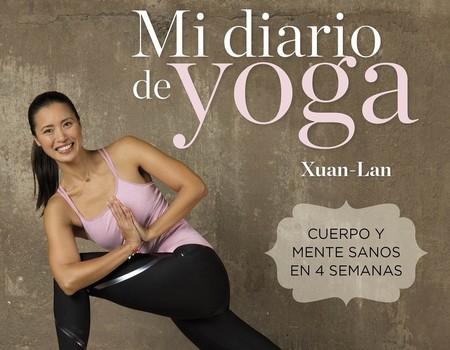 mi-diario-de-yoga