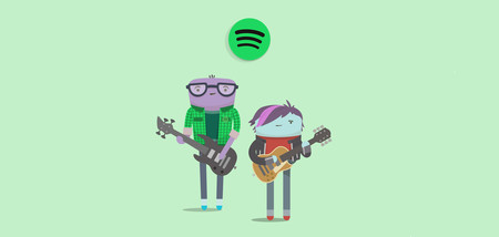 Spotify estrena un nuevo plan premium para parejas con precio rebajado