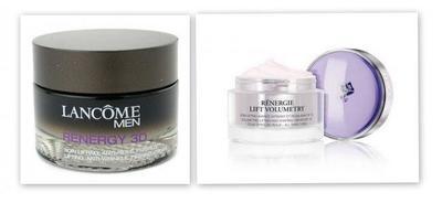 Las diferencias básicas entre cosmética para hombres y mujeres