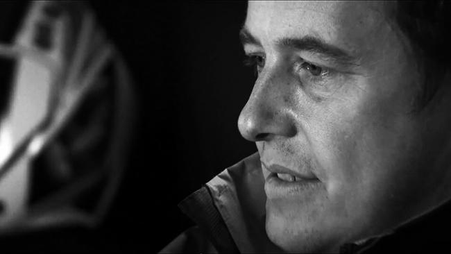 John McGuinness Tourist Trophy 2012