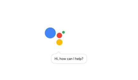 La guerra de los asistentes se intensifica: Google Assistant puede llegar a iOS en cuestión de días
