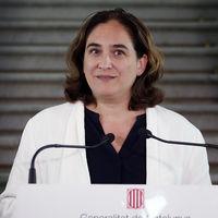 Barcelona obliga a los constructores a destinar el 30% a vivienda asequible, una mala idea