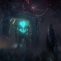 Conarium se puede descargar gratis durante los próximos días en la Epic Games Store