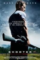 Trailer de 'Shooter', de Fuqua, con Wahlberg