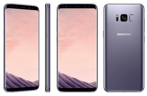 Cinco motivos a favor del triunfo del Galaxy S8 y tres en contra