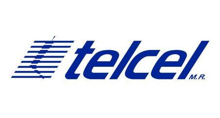 Nuevo proceso de portabilidad numérica sigue beneficiando a Telcel