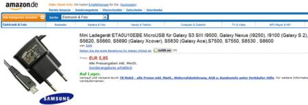 GalaxySIII-i9500-Amazon