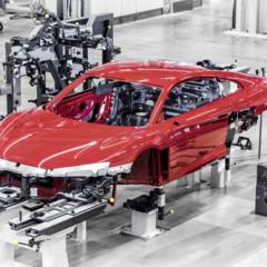 Foto 8 de 8 de la galería audi-r8-fabricacion en Motorpasión
