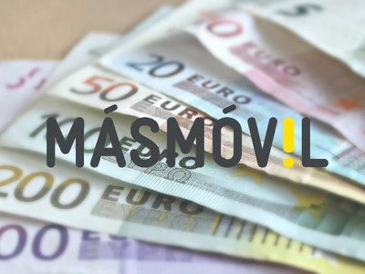 MásMóvil pone la primera piedra de su futuro banco mediante un acuerdo con Cetelem