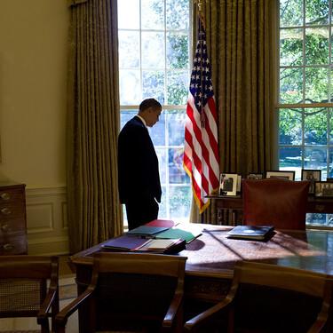 El nuevo documental de Obama y más series y películas que estrena HBO en agosto de 2021