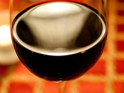 Wine libera su versión 1.8 tras año y medio de desarrollo