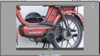 Cómo hacer Zoom en QuickLook fácilmente
