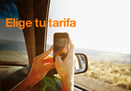 Gigas ilimitados para uso personal o uso familiar: todas las diferencias del nuevo método de Orange para ofrecer datos sin límite
