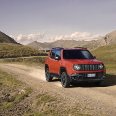 jeep-renagade-trailhawk