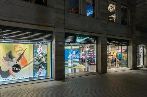 Cupón de descuento para un 30% adicional en Nike: zapatillas Blazer, Air Max y Jordan a precios de locura