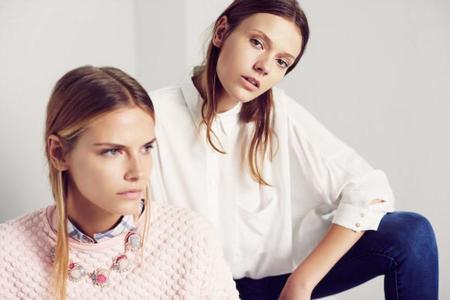 Trendencias Noticias: Lefties, Penélope Cruz, Givenchy en el Thyssen y más novedades de moda