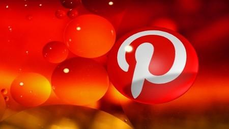Tres herramientas de utilidad para el Pinterest de tu empresa