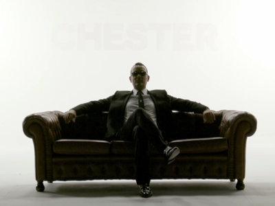Cuatro ya promociona 'Chester in love', el regreso de Risto Mejide