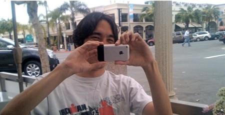 Tres aplicaciones gratuitas para mejorar tus fotografías hechas en iOS