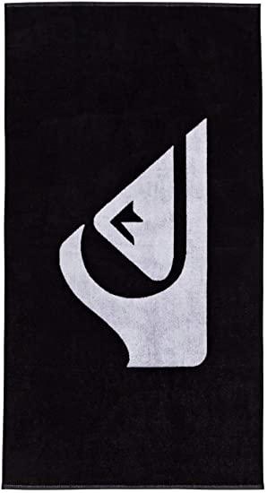 Quiksilver Woven Logo - Toalla de Playa EQYAA03887