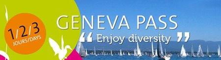 Ginebra lanza tarjetas de descuento y aplicaciones gratuitas para sus turistas