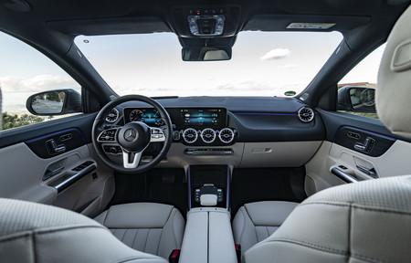 Mercedes Benz Gla 2021 Precio Mexico 15