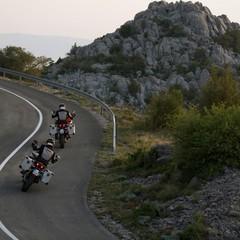 Foto 50 de 68 de la galería ducati-multistrada-1260-enduro-2019-1 en Motorpasion Moto