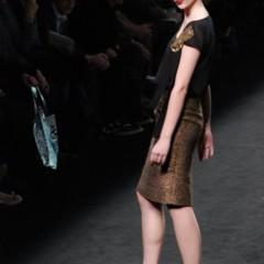 Foto 99 de 99 de la galería 080-barcelona-fashion-2011-primera-jornada-con-las-propuestas-para-el-otono-invierno-20112012 en Trendencias