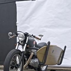 Foto 56 de 99 de la galería kawasaki-w800-deus-ex-machina en Motorpasion Moto