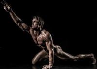 Lo que necesitas saber del entrenamiento para hipertrofiar (III)