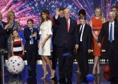 El repentino ascenso de Donald Trump en las encuestas, explicado en 13 gráficos