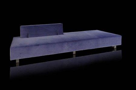 acero sofa 2