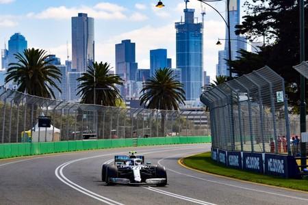 A Felipe Massa le llega diez años tarde: la vuelta rápida valdrá un punto en la Fórmula 1