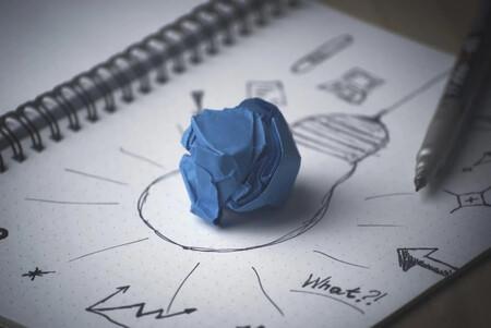 Reinventarse pasa por hacer lo que mejor sabemos, adaptados a las nuevas circunstancias