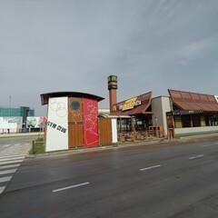 Foto 5 de 35 de la galería oneplus-nord-n10-muestras en Xataka