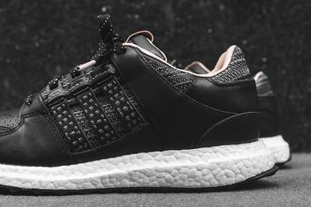 Adidas Consortium Avenue 01