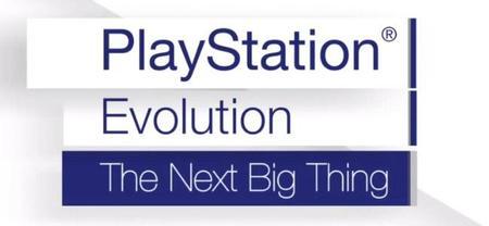 Y la PS3 llega a PlayStation Evolution