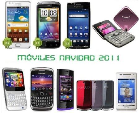 Análisis de OMVs que facilitan la compra de un móvil o smartphone sin permanencia