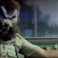 'Triple 9', tráiler espectacular y cartel de la nueva película de John Hillcoat