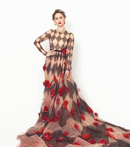 alfombra roja sag awards 2021