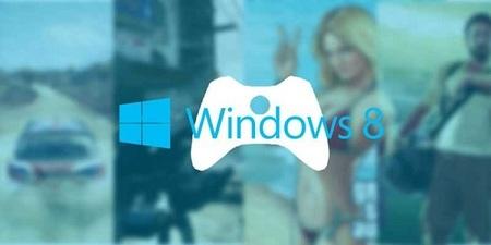 Los mejores juegos para Windows 8 (IV)