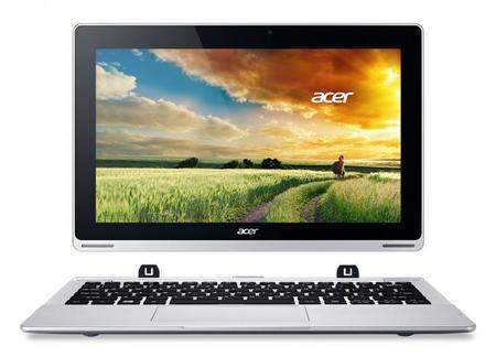 Acer en IFA 2014: nuevos 2 en 1, convertibles y una tablet por 149 euros