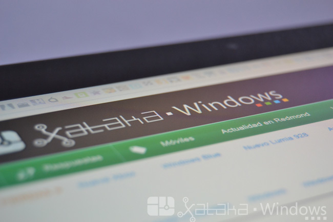 Foto de Microsoft Surface Pro, análisis (11/19)