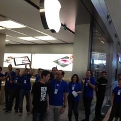 Foto 55 de 100 de la galería apple-store-nueva-condomina en Applesfera